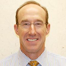 Dr. Robert M Cuenin