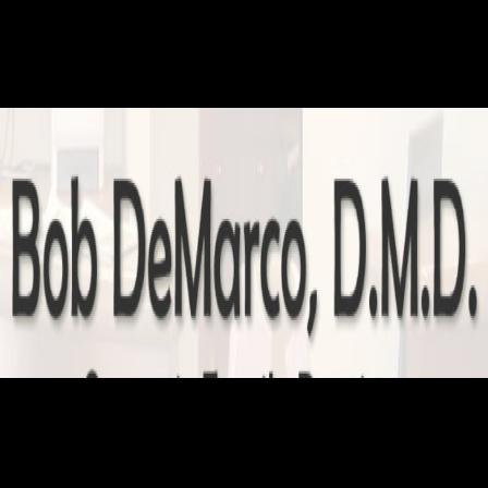 Dr. Robert J DeMarco
