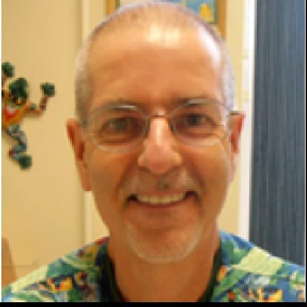 Dr. Robert Dess