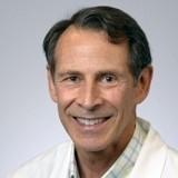Dr. Robert H Dewitt