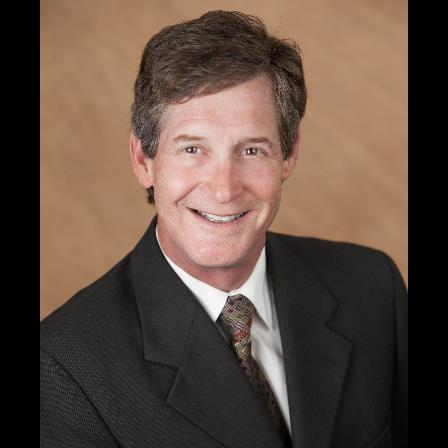 Dr. Robert R Donlin, Jr