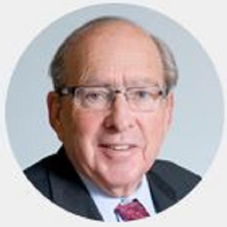 Dr. Robert B Donoff