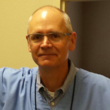 Dr. Robert C Doshier