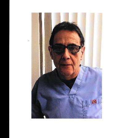 Dr. Robert M Drosman