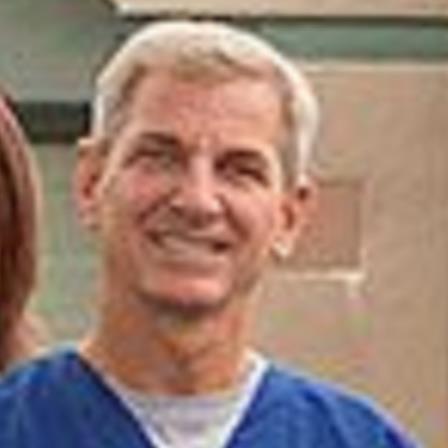 Dr. Robert D Dubanski