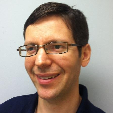 Dr. R Daniel Dunavant