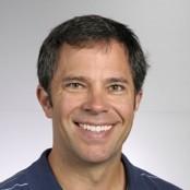 Dr. Robert E Dyer