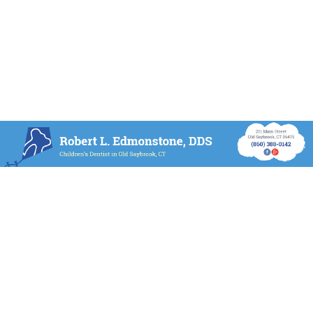 Dr. Robert L Edmonstone