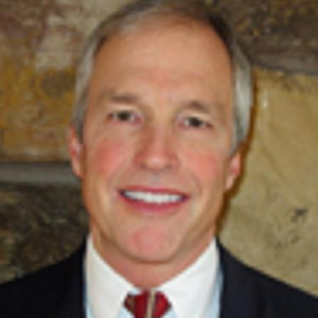 Dr. Robert H Edwards