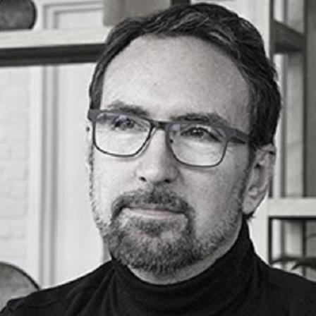 Dr. Robert K Elloway