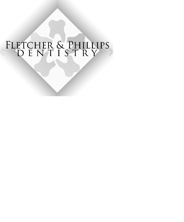 Dr. Robert R Fletcher