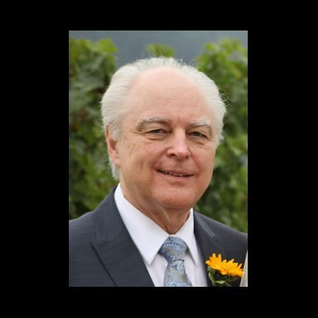 Dr. Robert A Foster, Jr.