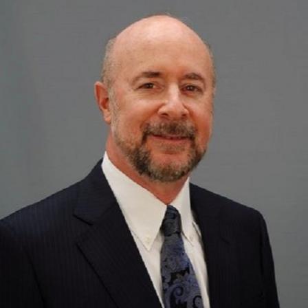 Dr. Robert L Franklin, Jr.