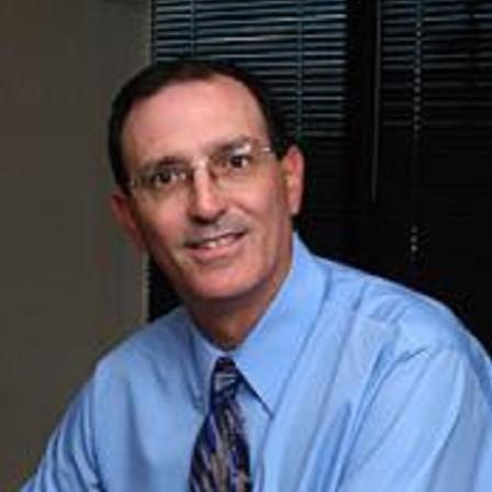 Dr. Robert Friedberg