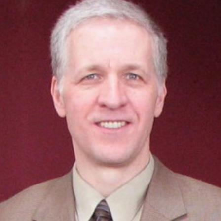 Dr. Robert E Fuchs