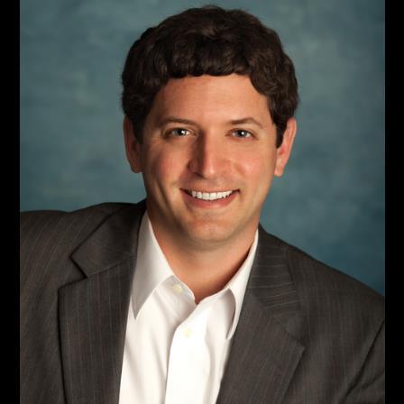 Dr. Robert D Gamotis