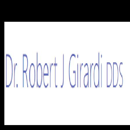 Dr. Robert J Girardi