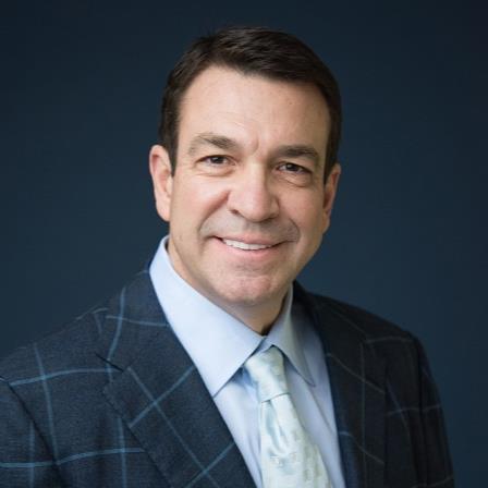 Dr. Robert P Girschek