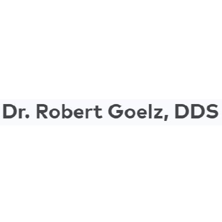 Dr. Robert J Goelz