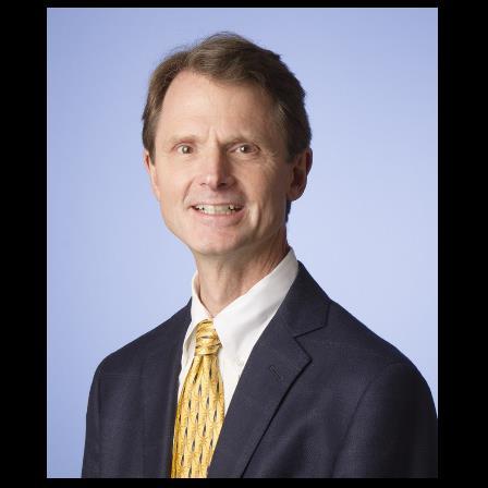 Dr. Robert E Going, Jr.