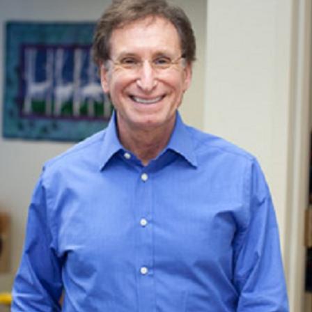 Dr. Robert B Goldman