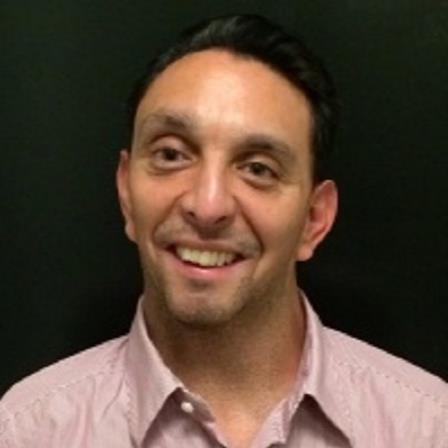 Dr. Robert N Goldsmith
