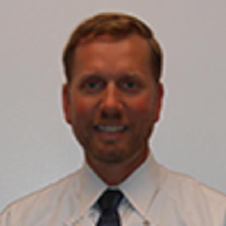 Dr. Robert W. Goodman