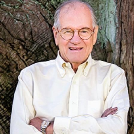 Dr. Robert E Griffin