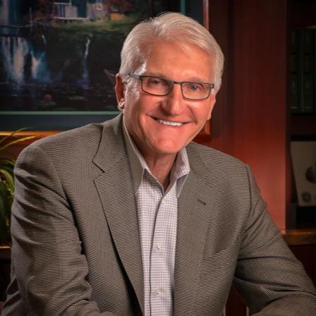 Dr. Robert F Guyette