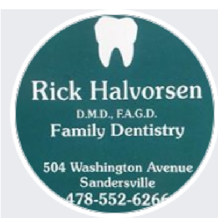 Dr. Robert R Halvorsen