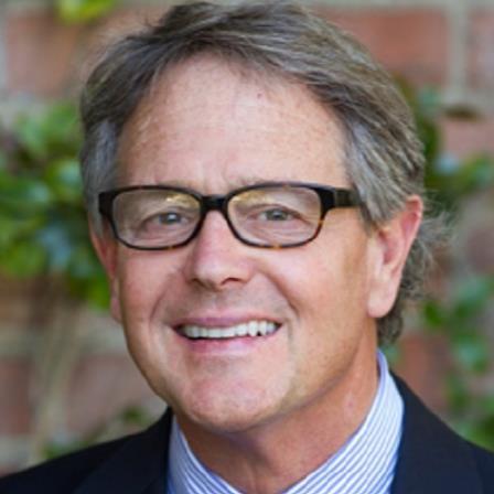 Dr. Robert H Hambleton
