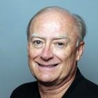 Dr. Robert E Hammond