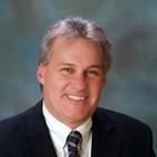 Dr. Robert J Hanlon, Jr.
