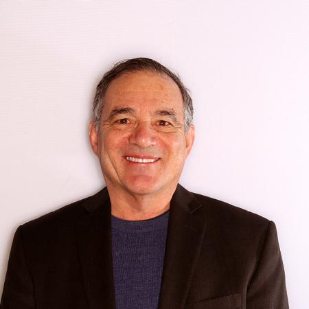 Dr. Robert N Harelick