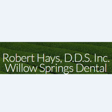 Dr. Robert D Hays