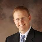 Dr. Robert Heil