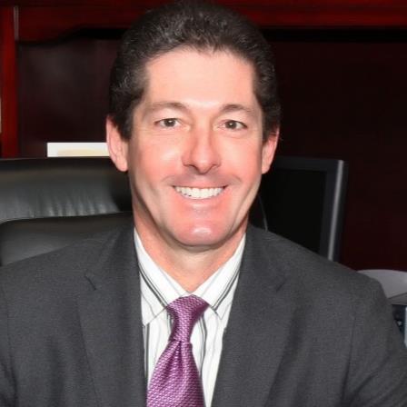 Dr. R D Heine, Jr.