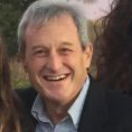 Dr. Robert Herman