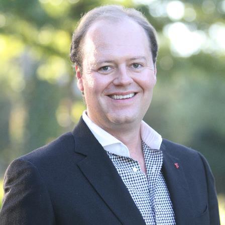 Dr. Robert J Herman