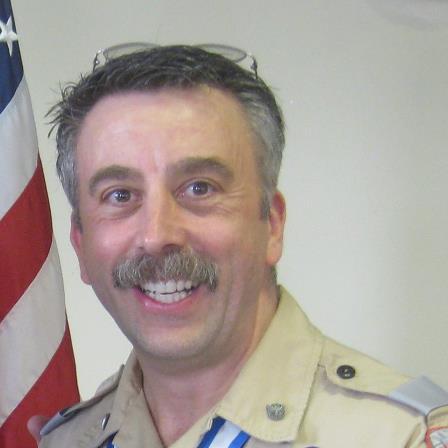 Dr. Robert Herzog