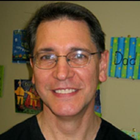 Dr. Robert Hoerauf