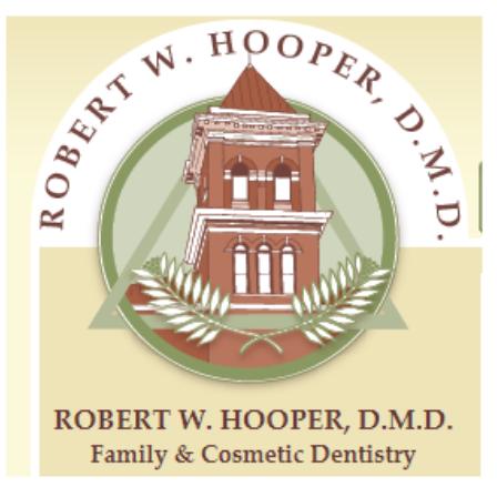 Dr. Robert W Hooper