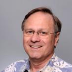 Dr. Robert H Horlick