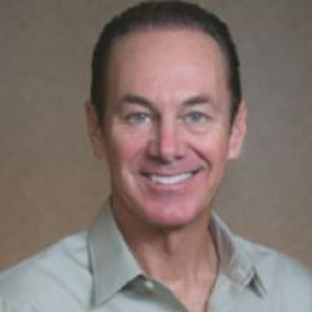 Dr. Robert G. Hubbard