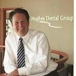 Dr. Robert J Hughes