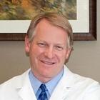 Dr. Robert K Hunt