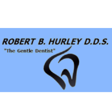 Dr. Robert B. Hurley, Jr.