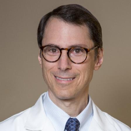 Dr. Robert S Hutner