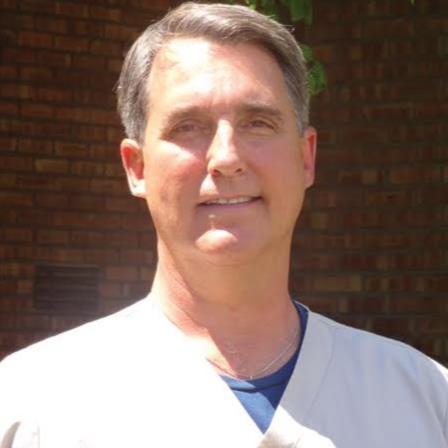 Dr. Robert A. Hyland