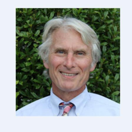 Dr. Robert D Isaacs